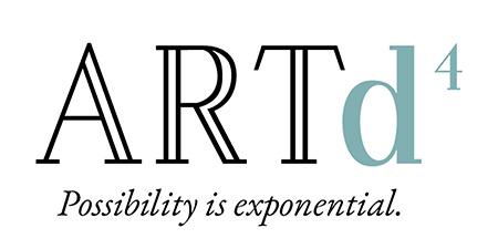 artd4 Logo