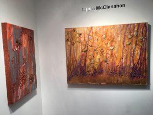 Ashok Jain Gallery, NYC